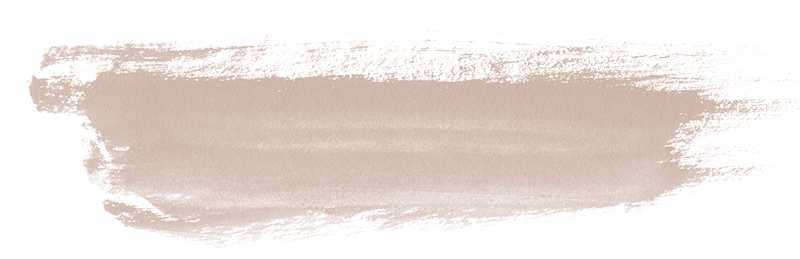 dance class,dance classes,childrens dance class,childrens dance classes,kids dance class,dance classes for kids,recreational dance,recreational dance programs,rec dance,acro,ballet,kinder,kinder acro,kinder dance,jazz,tap,hip hop,lyrical,contemporary,dance studio,richmond hill dance studio,dance classes near me,dance studio near me,dance class for children,vaughan dance studio,maple dance studio,king city dance studio,find a dance class,childrens dance richmond hill,kids dance richmond hill