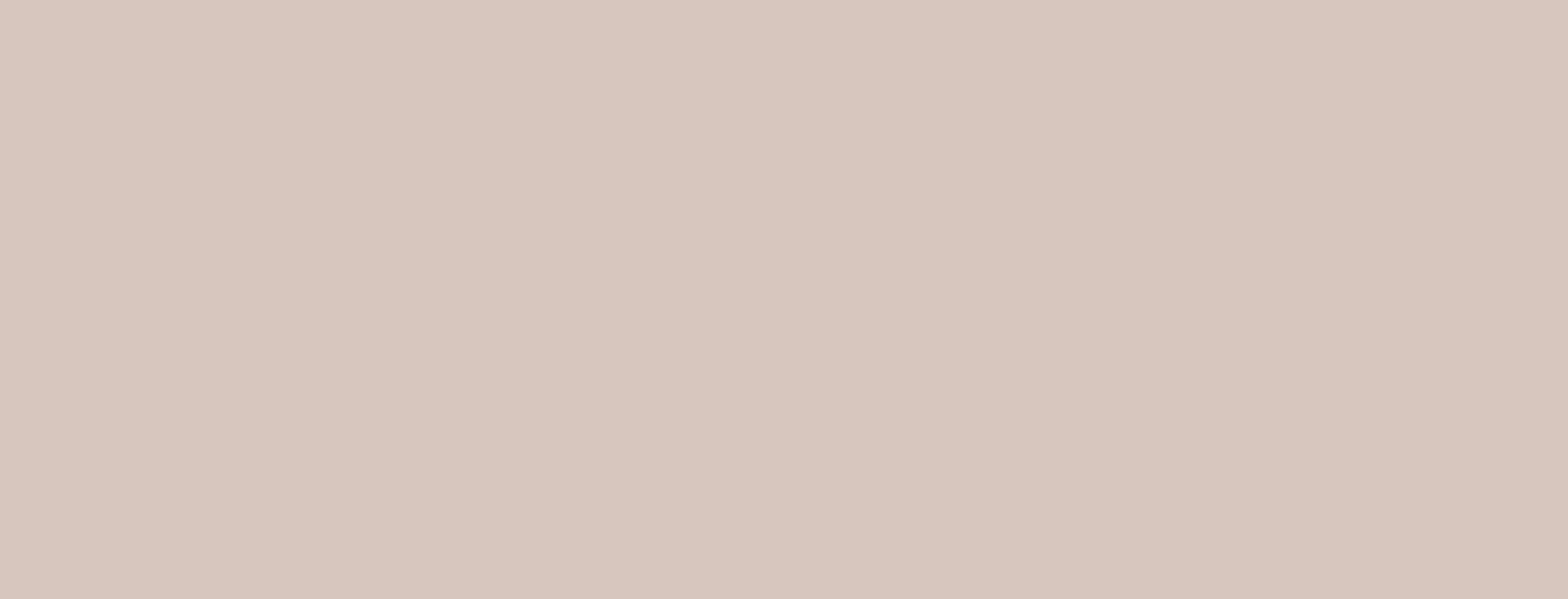 jcb danceworks,jcb danceworks competitive,jcb danceworks comptetitive dance,join competitive dance,dance competitions,competitive dancer,competitive dance routines,hip hop,lyrical,ballet,contemporary,tap,acro,jazz,competitive dance auditions,competitive dance auditions richmond hill,full time competitive dance,part time competitive dance,competitive dance team,competitive dance team richmond hill,competitive dance team vaughan,competitive dance,competitive dance in richmond hill,competitive dance in vaughan,competitive dance in maple,competitive dance near me,competitive dance in thornhill,competitive dance program,competitive dance programs,