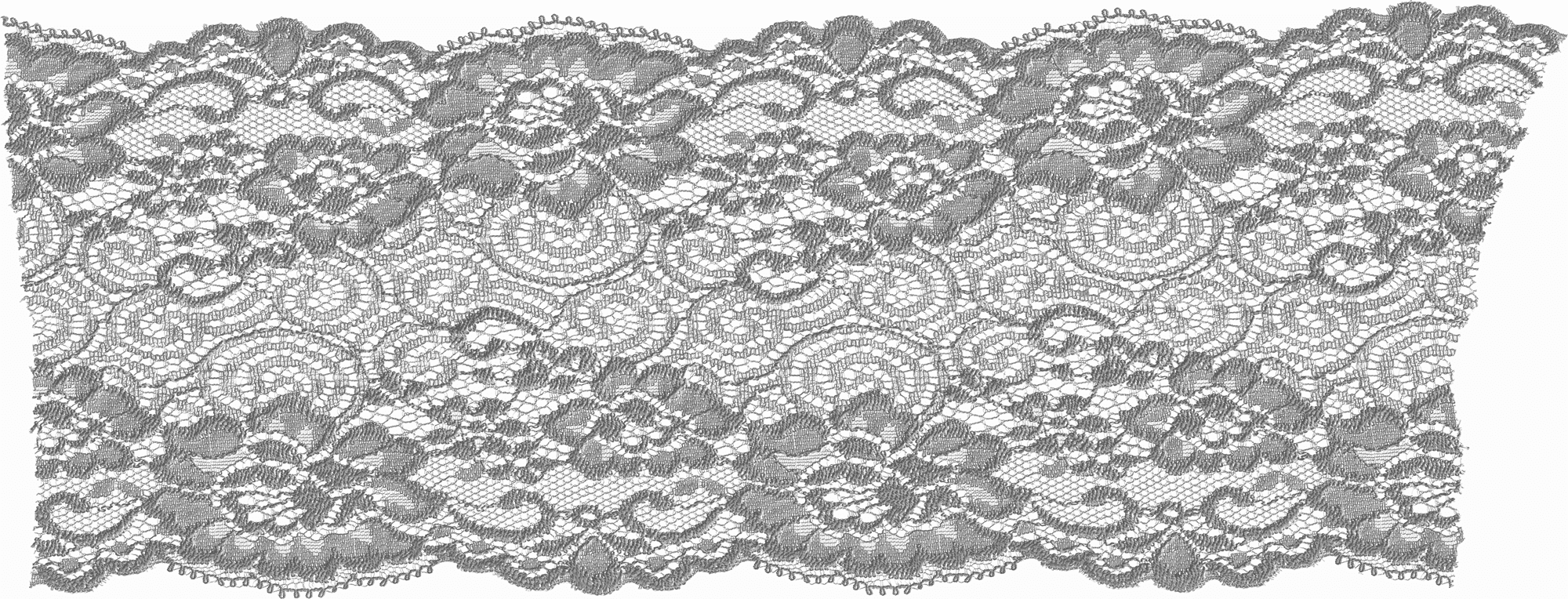 jcb danceworks,jcb danceworks competitive,jcb danceworks comptetitive dance,join competitive dance,dance competitions,competitive dancer,competitive dance routines,hip hop,lyrical,ballet,contemporary,tap,acro,jazz,competitive dance auditions,competitive dance auditions richmond hill,full time competitive dance,part time competitive dance,competitive dance team,competitive dance team richmond hill,competitive dance team vaughan,competitive dance,competitive dance in richmond hill,competitive dance in vaughan,competitive dance in maple,competitive dance near me,competitive dance in thornhill,competitive dance program,competitive dance programs