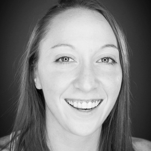 dance teacher at jcb danceworks near vaughan ontario headshot
