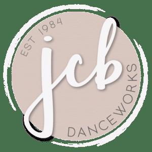 contact,contact us,contact JCB,contact JCB Danceworks,dance studio york region,find our studio,find our dance studio,find JCB,find jcb danceworks,jcb danceworks location,jcb danceworks studio location,jcb danceworks,email jcb danceworks,jcb danceworks phone number,jcb danceworks email,get in touch,find us,dance studio richmond hill,dance studio vaughan,dance studio thornhill,dance studio king city,dance studio maple