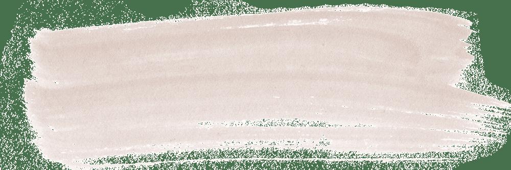 summer camp at JCB danceworks,summer art camps,summer art camps richmond hill,summer art camps vaughan,art camp,art camps for kids,summer camp,summer camps,summer camp richmond hill,summer camps richmond hill,summer camps near me,summer camps for kids,summer camp for kids,summer dance camp,summer dance camps,summer dance camp richmond hill,summer dance camps richmond hill,summer camp vaughan,summer camps vaughan,summer dance camp vaughan,summer dance camps vaughan,summer camp thornhill,summer camps thornhill,summer dance camp thornhill,summer dance camps thornhill,summer camp maple,summer camps maple,summer dance camp maple,summer dance camps maple,summer camp king city,summer camps king city,summer dance camp king city,summer camp york region,summer camps york region,summer dance camp york region,summer dance camps york region,dance camp,dance camp richmond hill,dance camp vaughan,summer camps for kids richmond hill,summer camps for kids vaughan,summer camps for kids york region