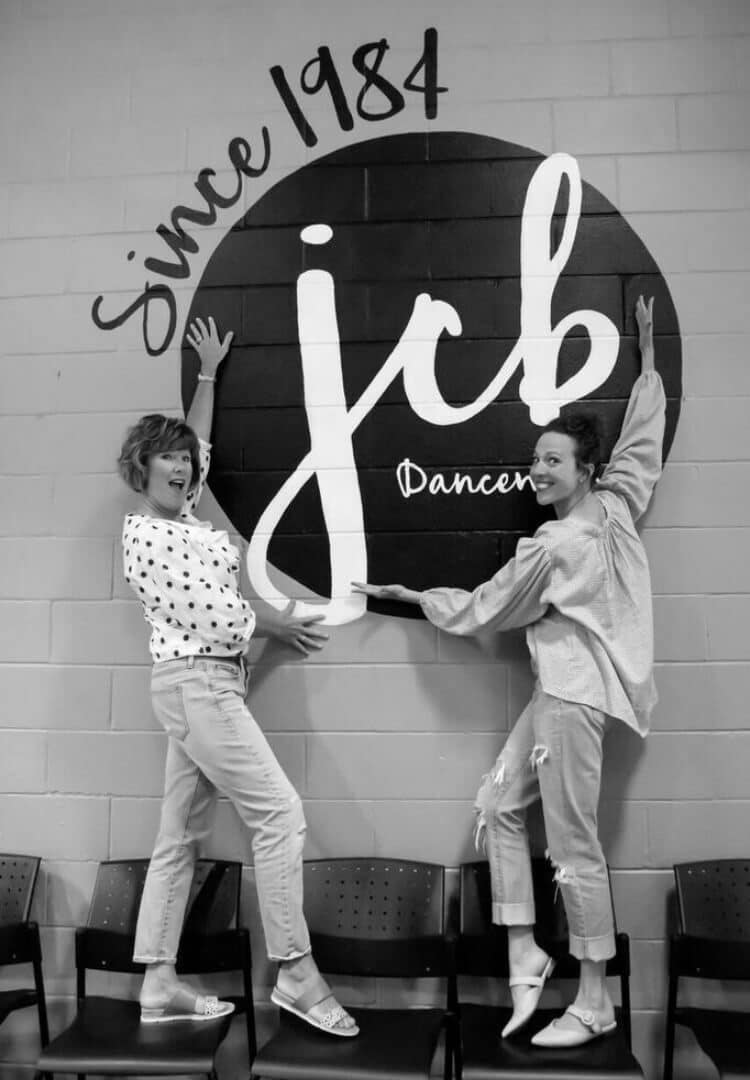 about us,about JCB,about JCB danceworks,who is jcb danceworks,about,quality dance instruction,dance instruction,jcb danceworks,jcb danceworks richmond hill,jcb danceworks in richmond hill,learn about jcb danceworks,dance studio virtual tour,our facility,dance studio tour,jcb danceworks team,jcb danceworks teachers,jcb danceworks faculty,jcb danceworks staff,jcb danceworks instructors,our team,our instructors,our faculty,our staff,about our team,about our dance studio,dance studio,about our studio,richmond hill dance studio,dance studio in richmond hill,vaughan dance studio,king city dance studio,maple dance studio,dance studio in vaughan,dance instruction,dance classes,recreational dance,competitive dance,best dance studio near me,dance studio near me,best dance studio in richmond hill,best dance studio in vaughan,best dance studio in thornhill,dance studio in thornhill,dance classes in thornhill,dance classes in richmond hill,dance classes in vaughan